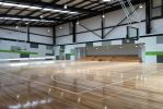 Greenvale Recreation Centre